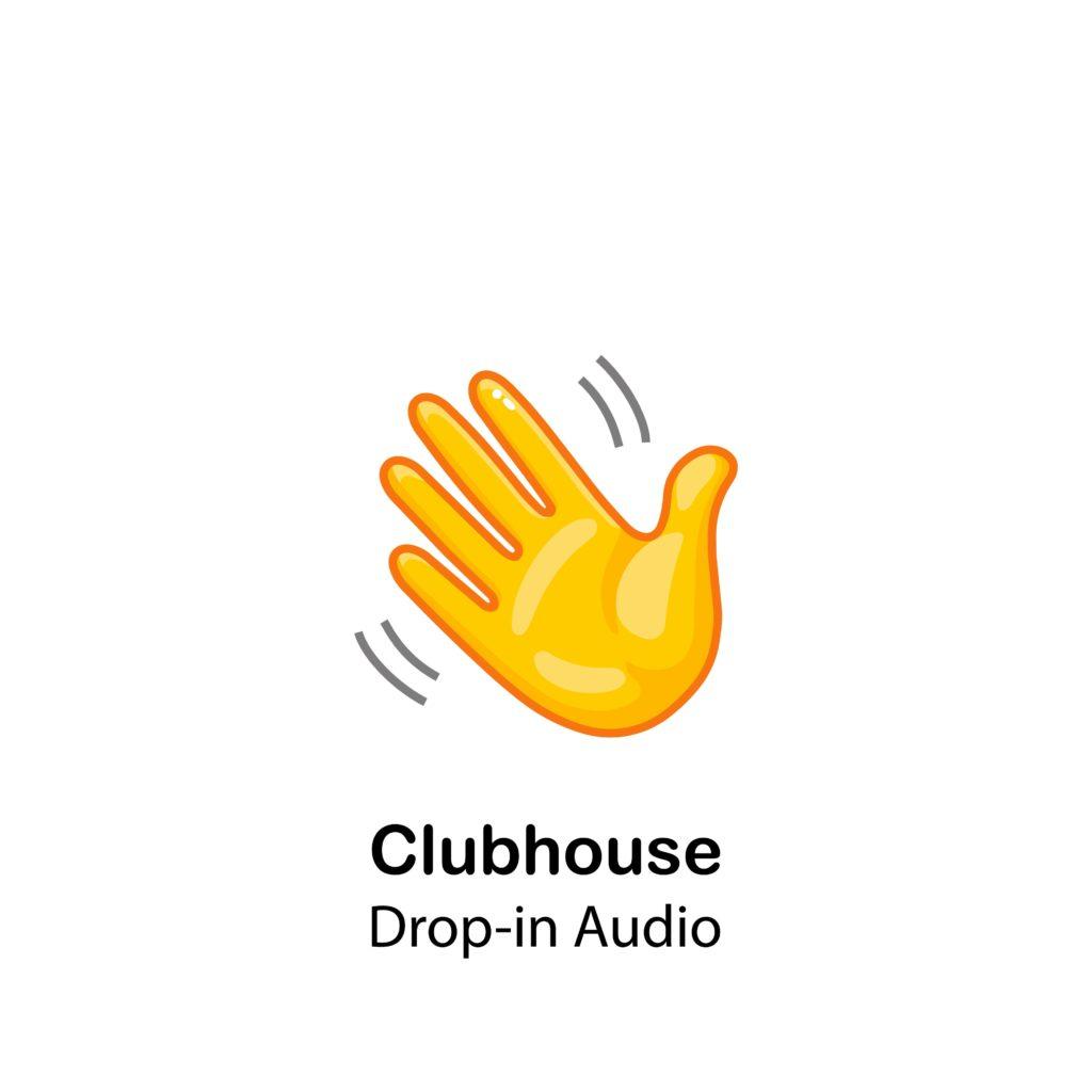 Artviva on Clubhouse Take me to Italy