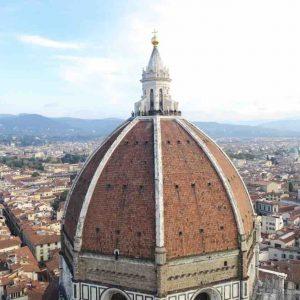 Florence_Duomo_Brunelleschi