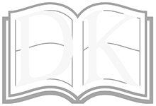 DK_logo Gray