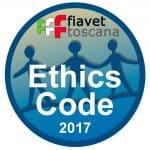 Ethics Code Fiavet 2018