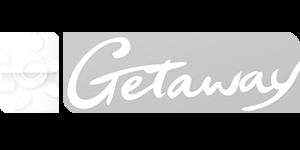 Getaway-logo Gray