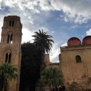 best Palermo and sicily tours