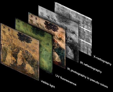 da vinci imaging