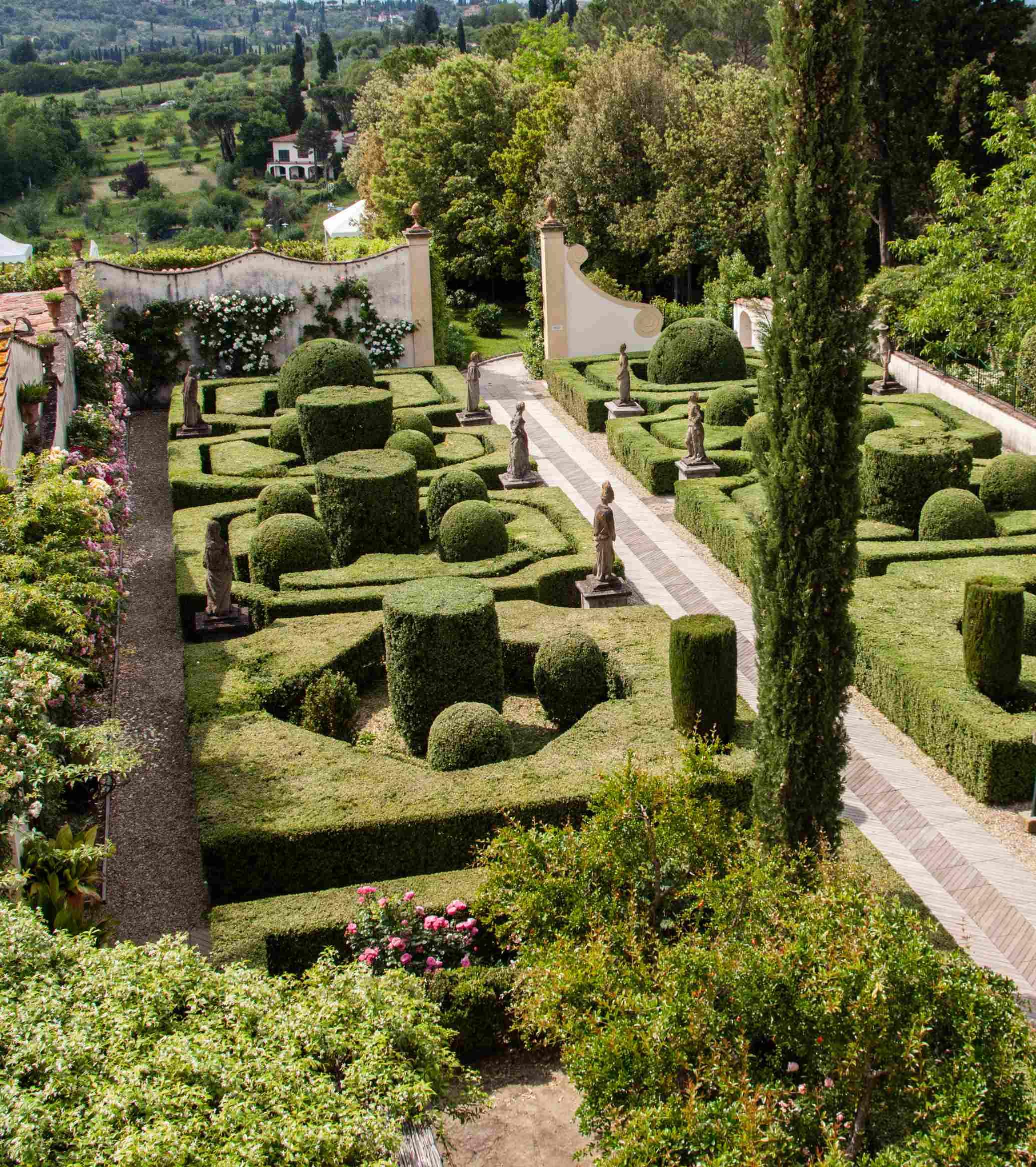 225b20188ab Florence City Escape  Tuscany Tour - Boutique Villa Winery Swim ...