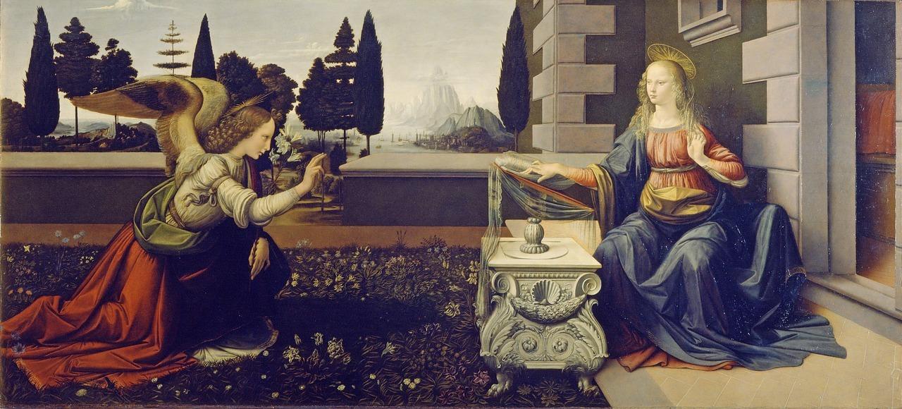 Leonardo da Vinci Code tour, best of Florence in one day