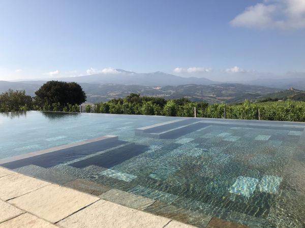 tuscany tours luxury