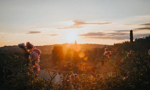 wellness retreat tuscany