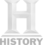 HistoryChannel gray
