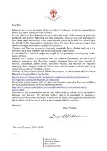 Attachment Details Dario-Nardella-Mayor-Florence-Update-Corona-Virus-Florence-Italy