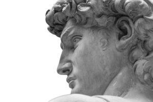 michelangelo online experience masterclass