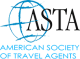 ASTA_American-Society-of-Travel-Agents